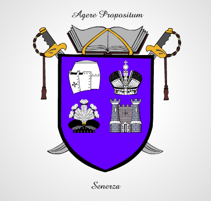 File:Coat of Arms final.PNG
