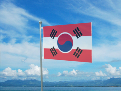 File:Secondary flag.jpg