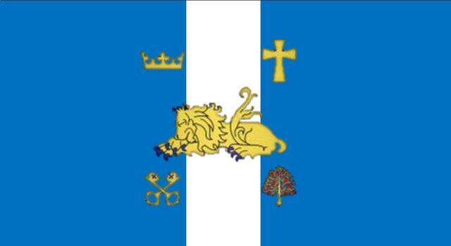 File:The Bluetonian Kings Flag.jpg