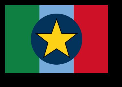 File:Belaĵian Flag.png