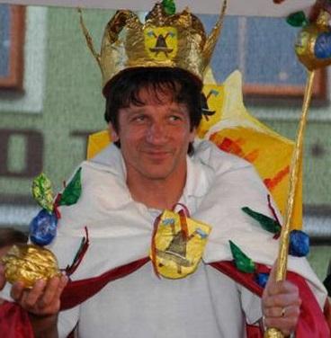 File:King-Vladimir.jpeg