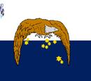 South Matamah