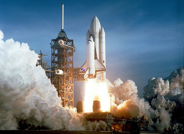 File:Space program.jpg