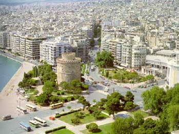 File:Thessaloniki.png