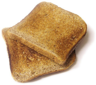 File:Toast slices.jpg