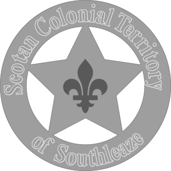 File:South Leaze Colonial Symbol.png