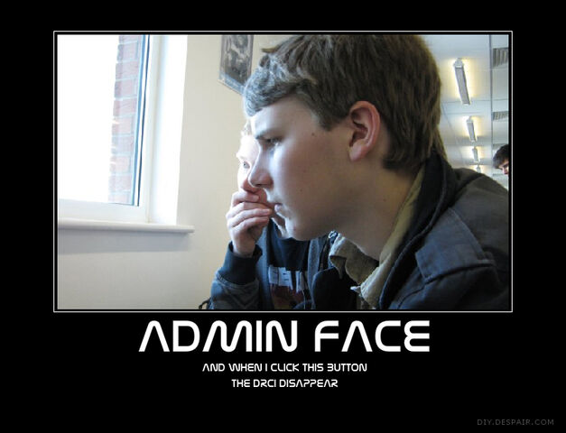 File:This is my admin face.jpg