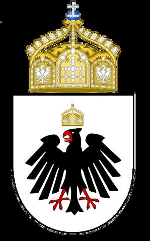 File:Torrland kaiserreich wappen.png