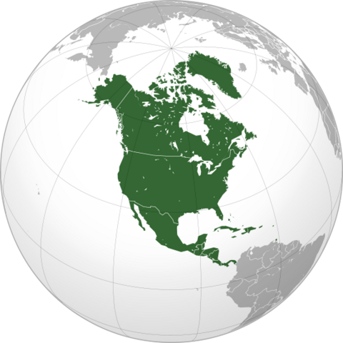 File:550px-Location North America svg.png