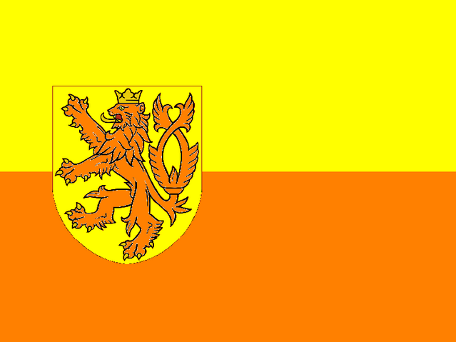 File:Isarniaflag.png