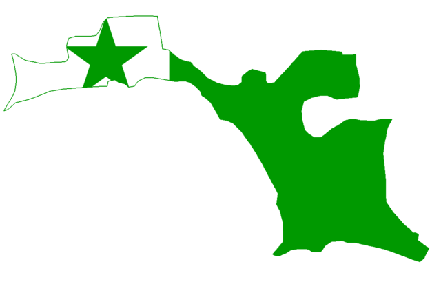File:Esperanto flag map.png