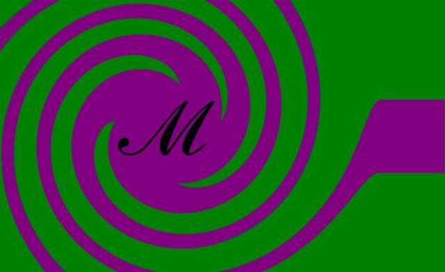 File:Microsflag.png