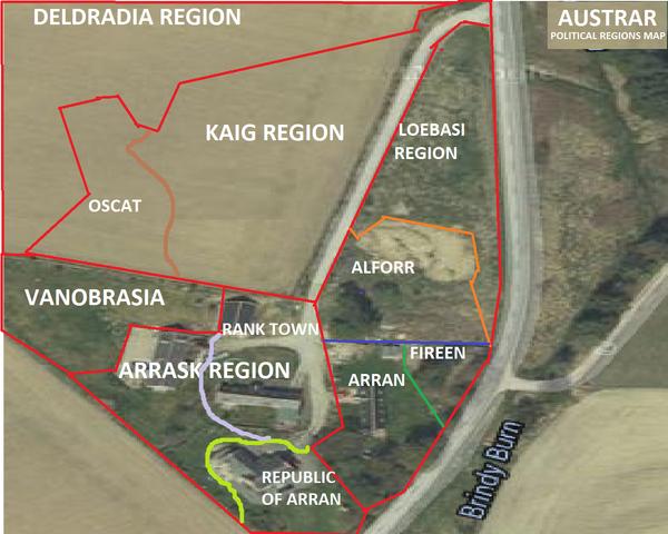 File:Austrar Political MAP.png