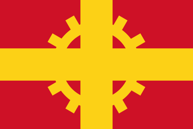 File:Micronational Economic Alliance Flag.png