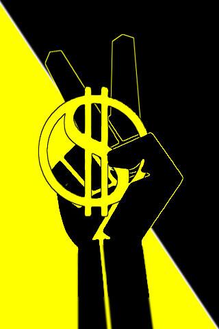 File:Capitalists1.jpg