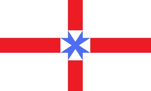 File:Reshilander flag.png