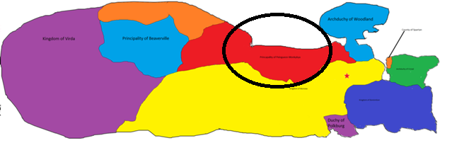 File:Unironic Map (Monkeykya).png