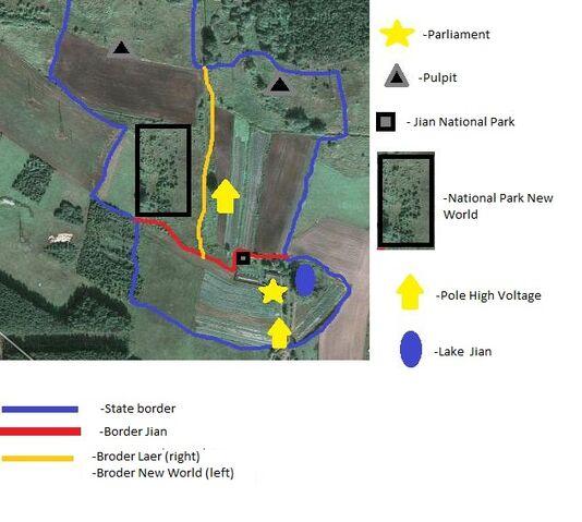 File:Map PB.jpg