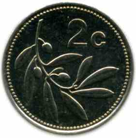 File:Scotan2Cent.jpg