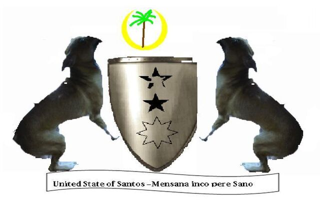 File:Santos too new.jpg