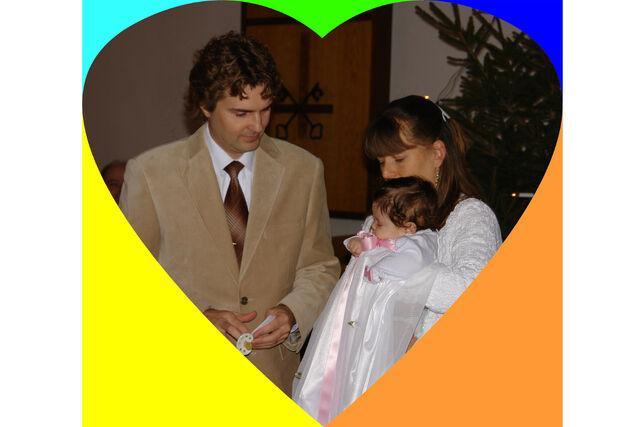 File:Melissas dop 2008.jpg