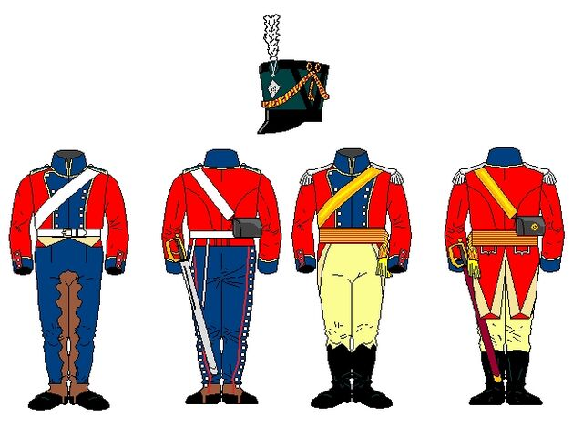 File:RoyalCavalerists.jpg