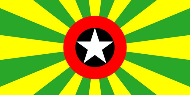File:Malatorian Flag.png