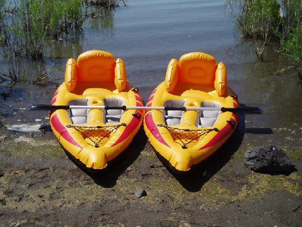 File:Boat3.jpg