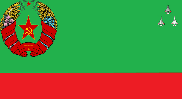 File:1030px-Coat of arms of Belarus svg.png