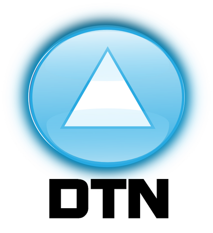 File:DTN logo.png