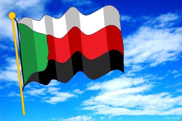 File:HFR flag 1.jpg