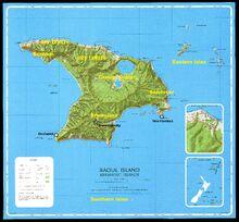 Raoul Map-0