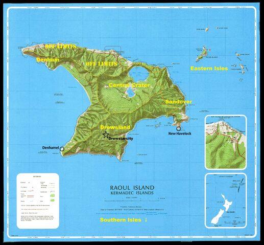 File:Raoul Map-0.jpg