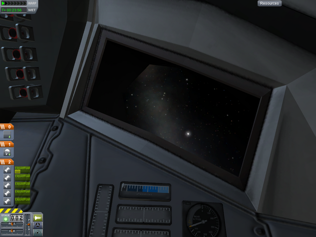 File:VSE Penda cockpit.png