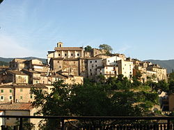 File:250px-Filettino view.jpg