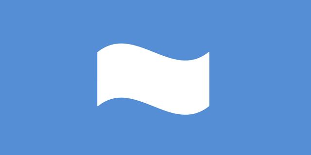 File:OMUflag.png