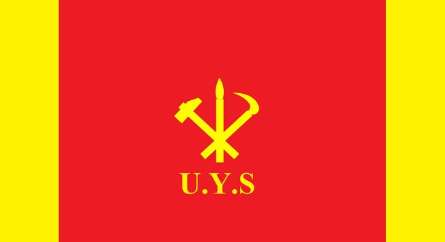 File:U.Y.S Flag.png