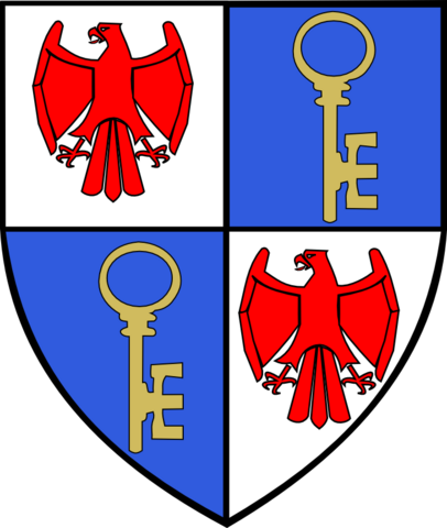 File:Vetria Lesser Coat of Arms.png