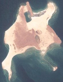 File:220px-Harmil OnEarth WMS.png