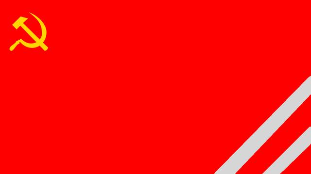 File:Martszan flag.png