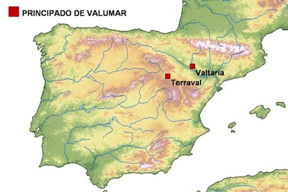 File:639px-MapaValumar.jpg