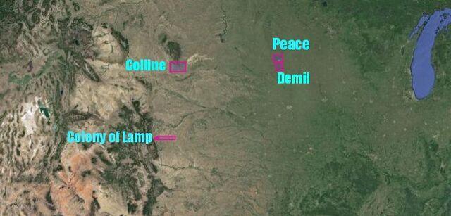 File:MapOfMaison.jpg