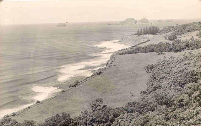 File:Raoul-Island-Farm-1953.jpg