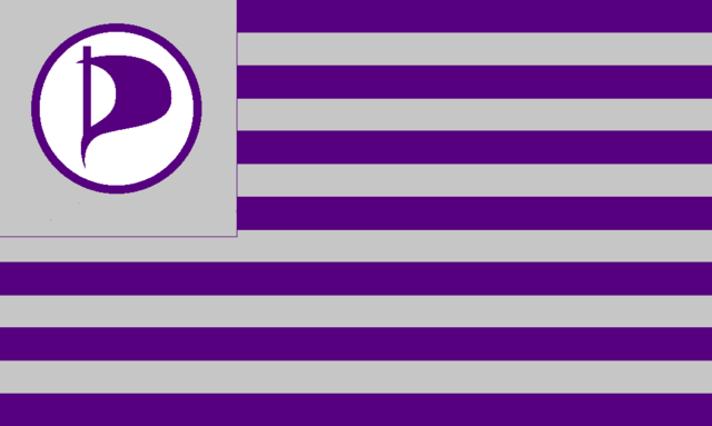 File:Pirate Party Flag.png