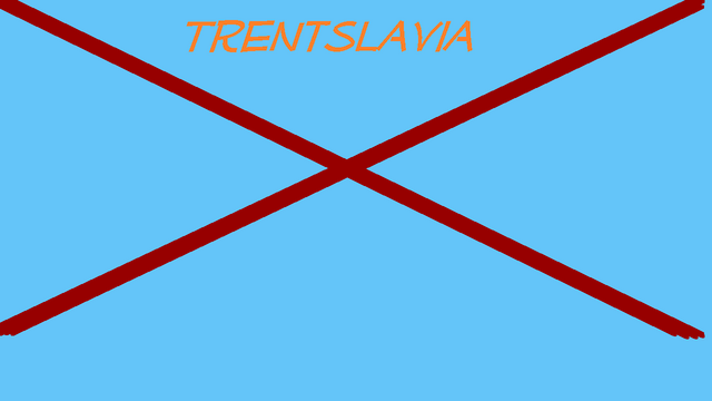 File:Real flag.png