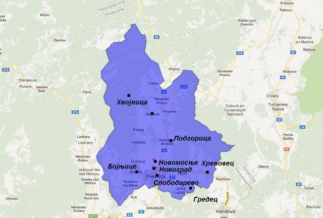 File:Поплавина.png