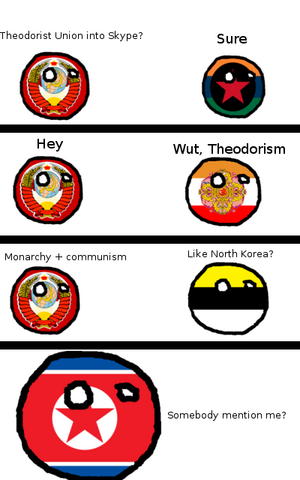 File:Ministry of Microball and Polandball (Agrikesh) comic 1.png