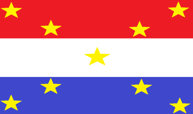 File:Flag Official.png