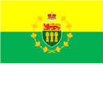 File:Perlistan Flag.png