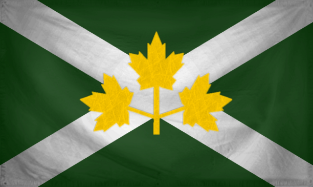 File:Proposed Laurentia Flag (1).png